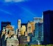 Manhattan uprise