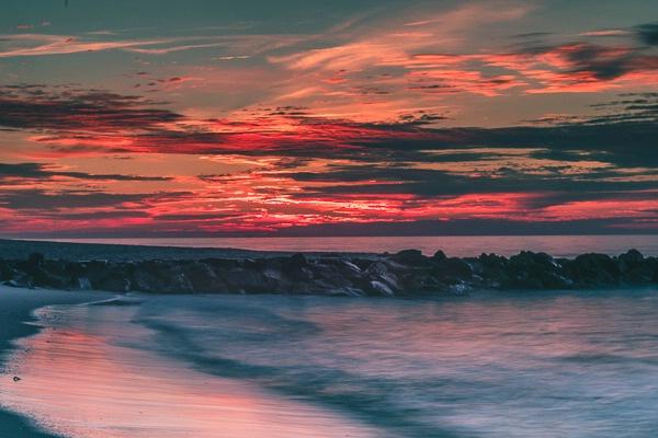 - ID: 15592834 © James OBrien