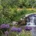 © Candice C. Calhoun PhotoID # 15725445: Zen Garden