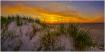 LBI Sunrise 6-9-1...