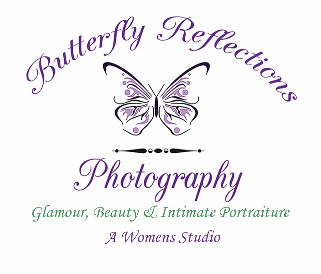 Welcome to butterflyreflectionsphotography.com