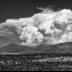 © Peter Tomlinson PhotoID# 15730678: Storm Approaching