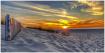 Surf City Sunrise...
