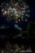 Fireworks in Mai...