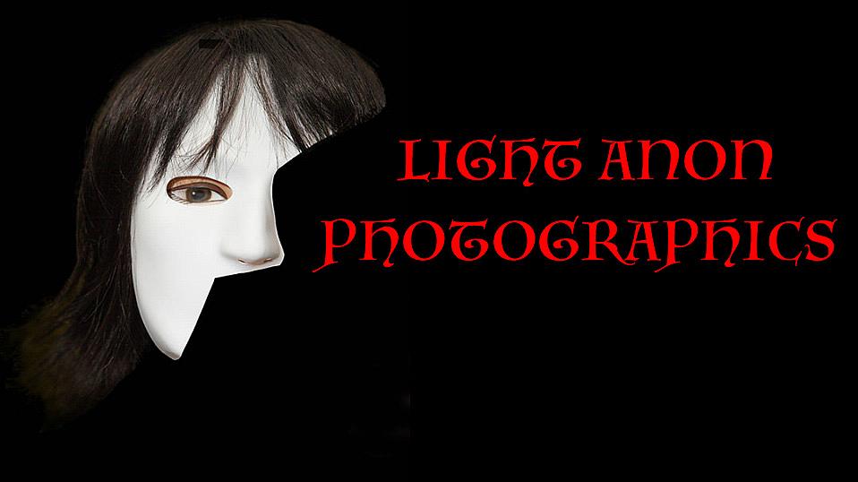 Welcome to LightAnon.com