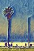 Venice Beach, Cal...