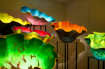 Dale Chihuly Exhi...