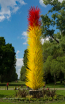 Glass Tree Dale C...