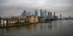 Thames River Scen...