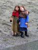 Sami Children of ...
