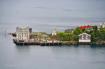 The Point Alesund