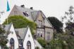Houses of Alesund