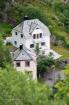 Mansions of Alesu...
