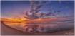 LBI Sunrise 8-20-...