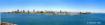 Long Beach Harbor...