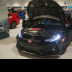 © William E. Dixon PhotoID# 15741660: 50 - 2018 Honda Civic Type R Touring