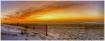Sunrise 10-13-19a