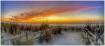 Sunrise 10-13-19b