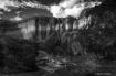 Echo Canyon Amphi...