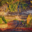 Pictured Rocks Cl...