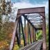 © Edward v. Skinner PhotoID# 15767547: Railroad tressel