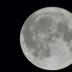 © Edward v. Skinner PhotoID# 15767557: Full Moon