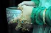 Traditional Jewel...