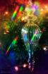 Rainbow of Holida...
