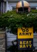 Army Fan
