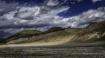 Death Valley near...