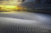 White Sands, New ...