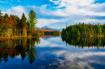 Boreas Pond