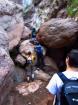 taugh hike
