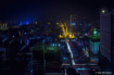 Night City of Yan...