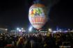 fire balloon