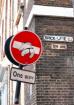 Brick Lane, Londo...