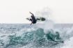 So Cal Surfing Bo...