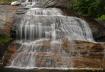 Lower Falls, Grav...