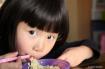 Noodles at home