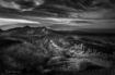 Desert Ridge Trai...