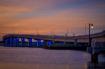 Ocean City NJ Cau...