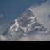 © Magdalene Teo PhotoID # 15802768: Paragliders at Himalayan Mountain Range