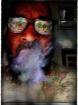 Selfie Smoking Ho...