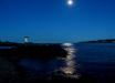 Moonlight Relecti...