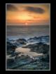 Carmel by the Sea...