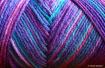 Yarn formation