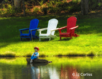 May 2020 Photo Contest 2nd Place Prize Winner