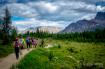 Hiking the Canadi...