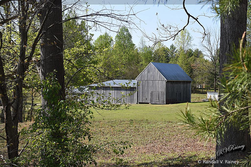 test farm