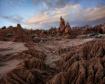 Mud Valley